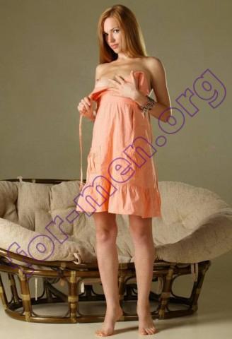 photo_1467363276354