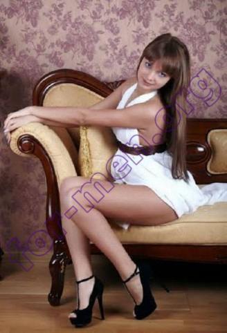 photo_1467363276204