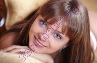 photo_1467363276714