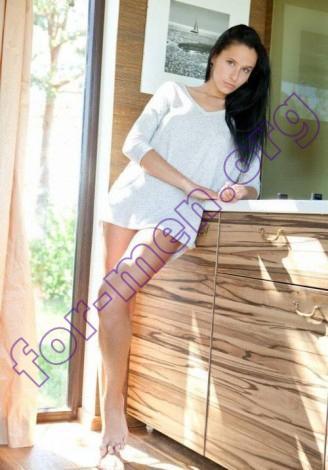 photo_1468220235272