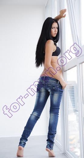photo_1468220235902