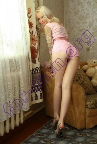 photo_1468220236588