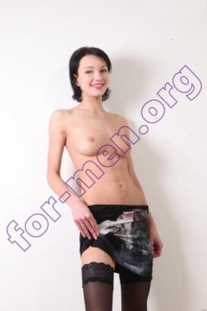 photo_1468220236646