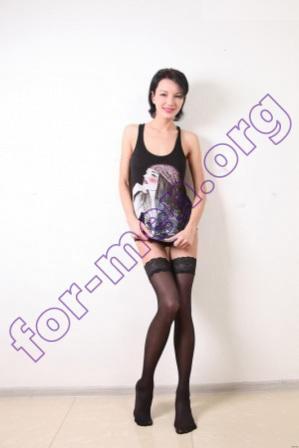photo_1468220236651