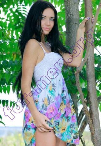 photo_1468332211188