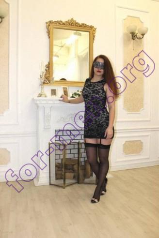photo_1468332212131