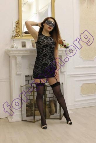 photo_1468332212341