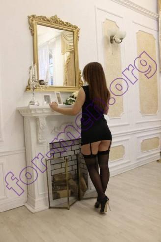 photo_1468332212518