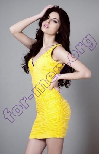 photo_1460125524694