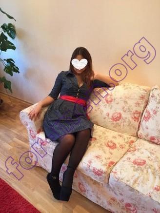 photo_1468567558459