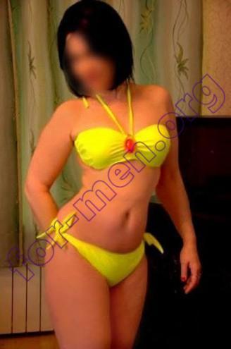 photo_1468567559445