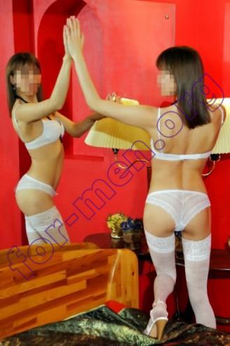 photo_1479462538518