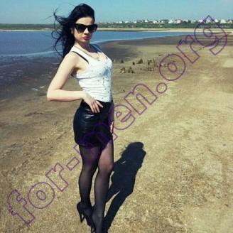 photo_1479462539687