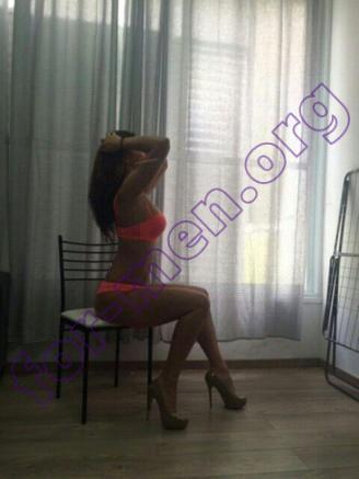 photo_1479462539385
