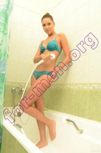 photo_1479462539564