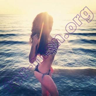 photo_1479462540591