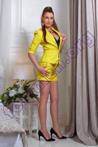 photo_1479462540106