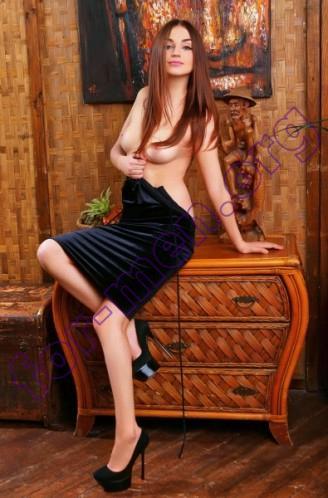 photo_1479462540257