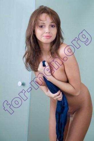 photo_1479462540712