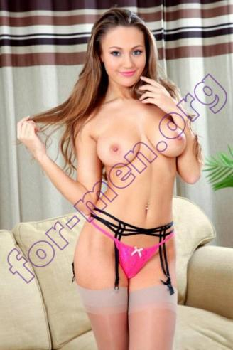 photo_1479462540425