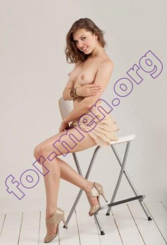 photo_1479462541522