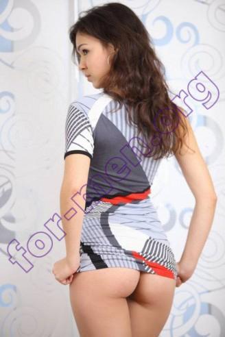 photo_1460787211758
