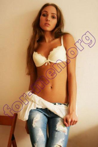 photo_1460124208349