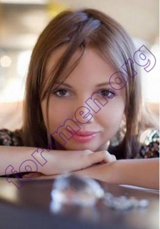 photo_1467363273878