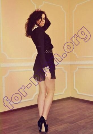 photo_1467363274336