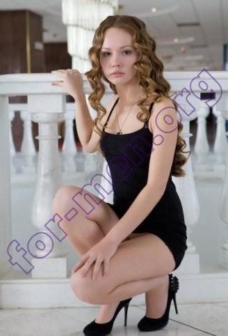 photo_1467363274147