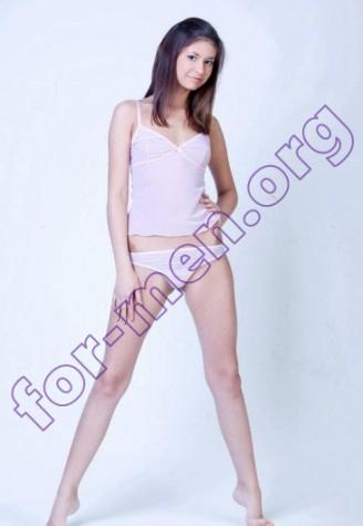photo_1467363274420